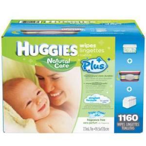 Huggies-Dry-Wipes