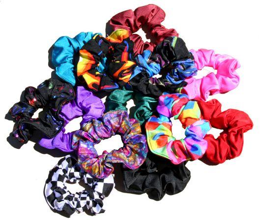 11-scrunchies.jpg