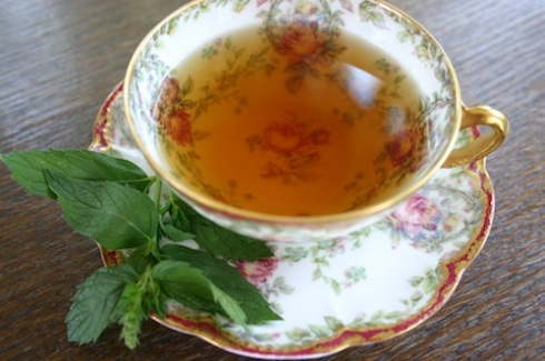 tea-with-mint.jpg